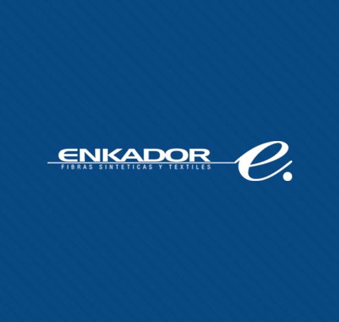 InSync-Encador