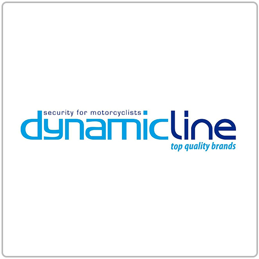 Dynamic-Line-SL and InSync