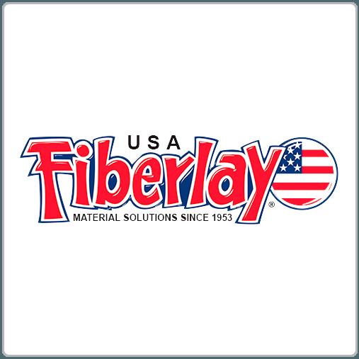 Fiberlay-InSync
