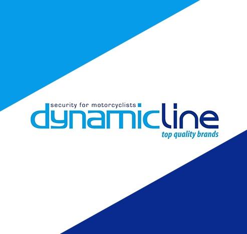 InSync-Dynamic-Line_SL