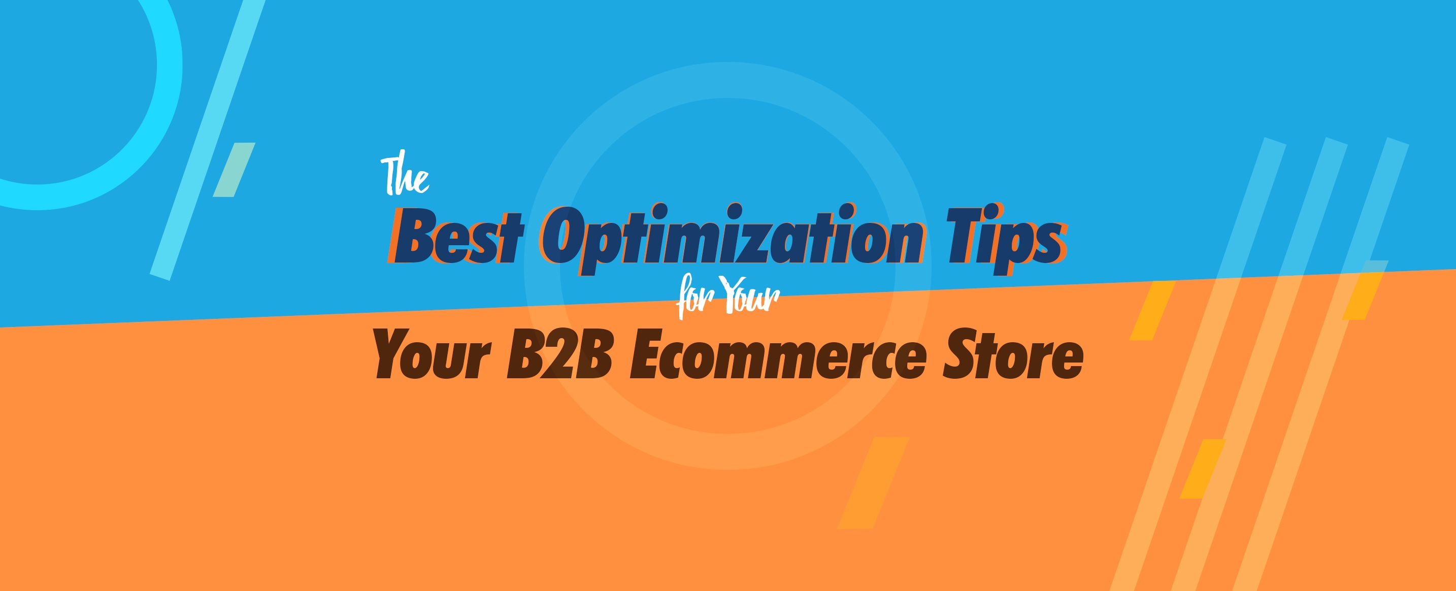 The-Best-Optimization-Tips-for-Your-B2B-Ecommerce-Store