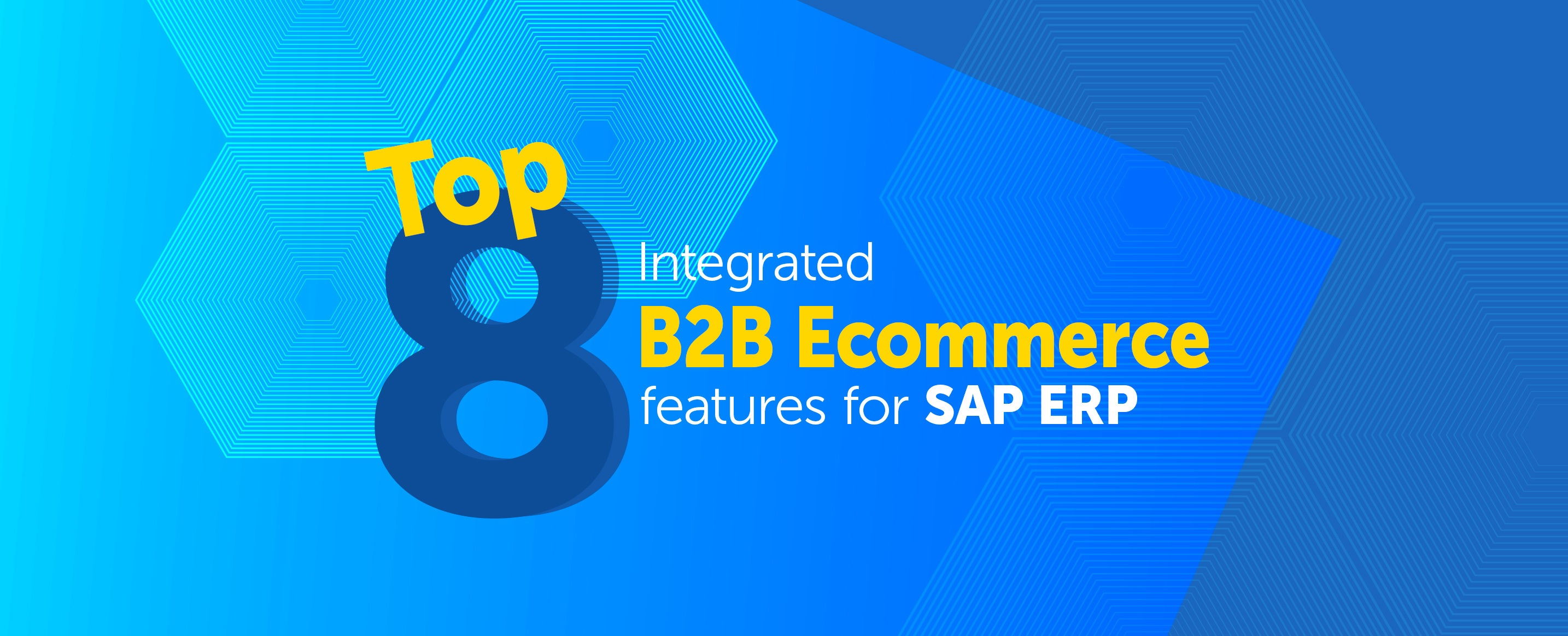 Top-8-Integrated-B2B-Ecommerce-features-for-your-SAP-ERP
