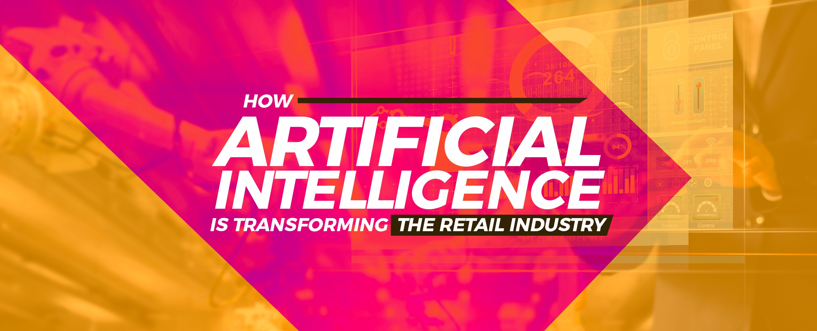 How-Artificial-Intelligence-is-Transforming-the-Retail-Industry