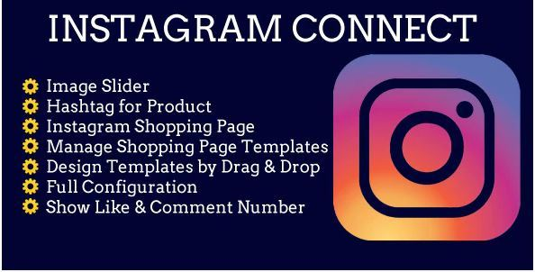 magento-instagram-connect