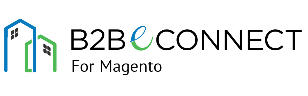 B2BeCONNECT-b2b-for-woocommerce