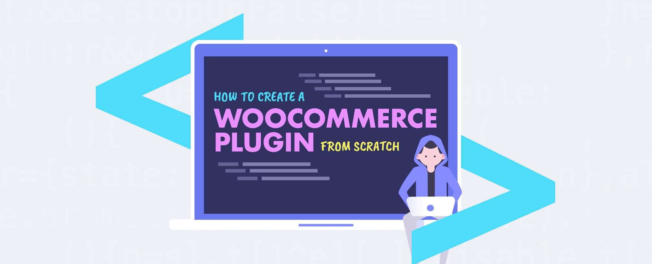 How to Create a WooCommerce Plugin from Scratch
