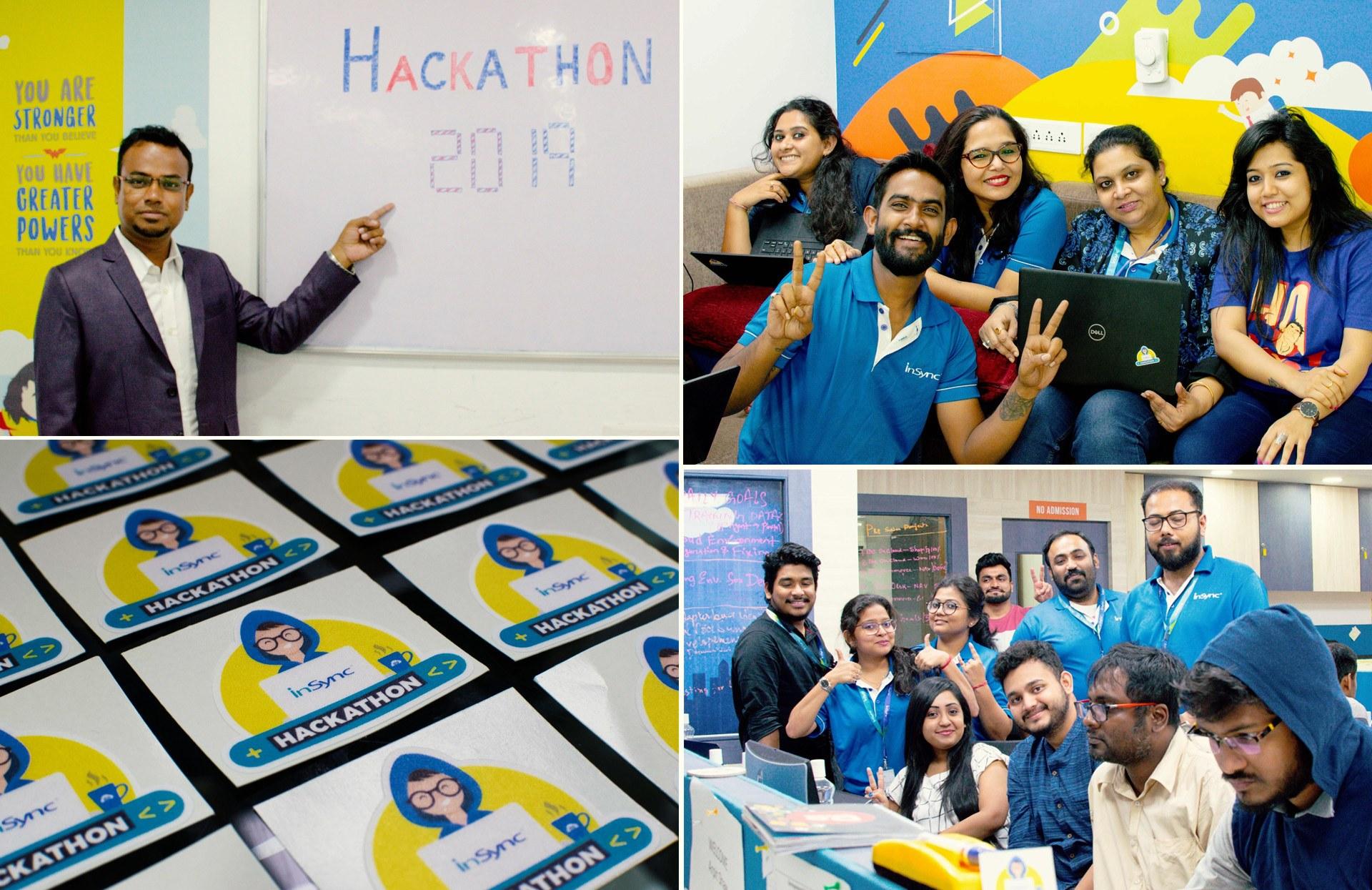 hackathon-insync-2019-1
