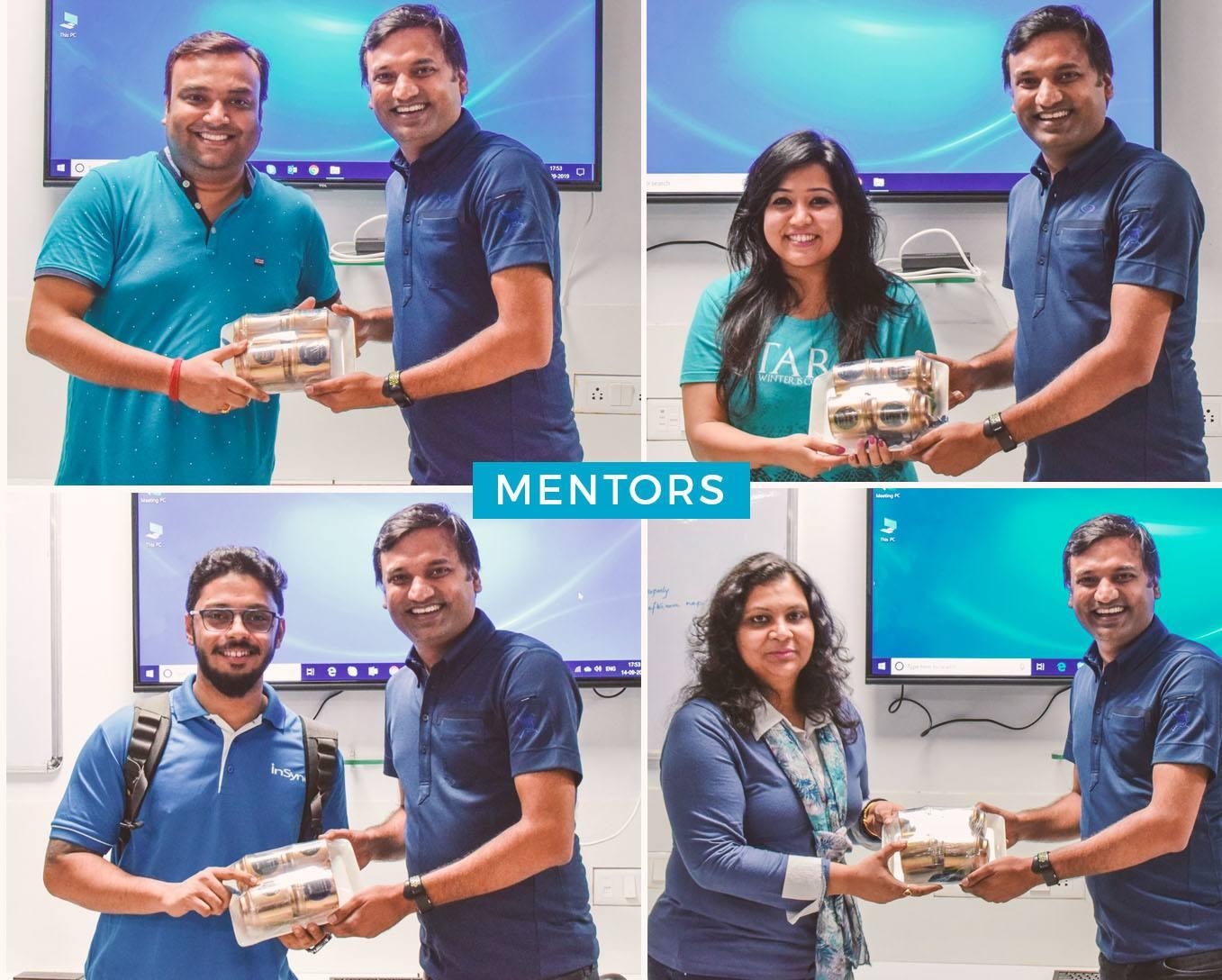 mentors-insync-hackathon-2019