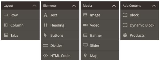 page-builder-controls