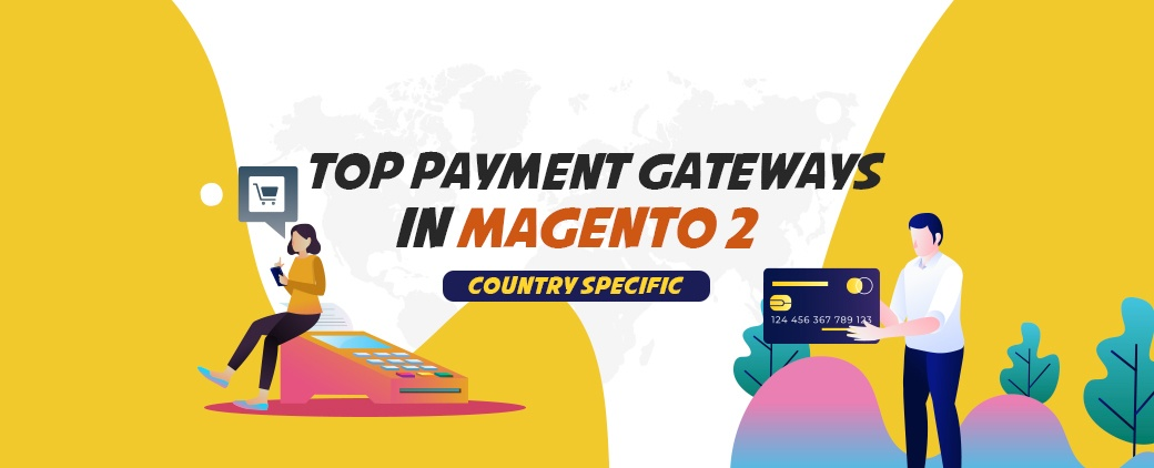 top payment gateways magento