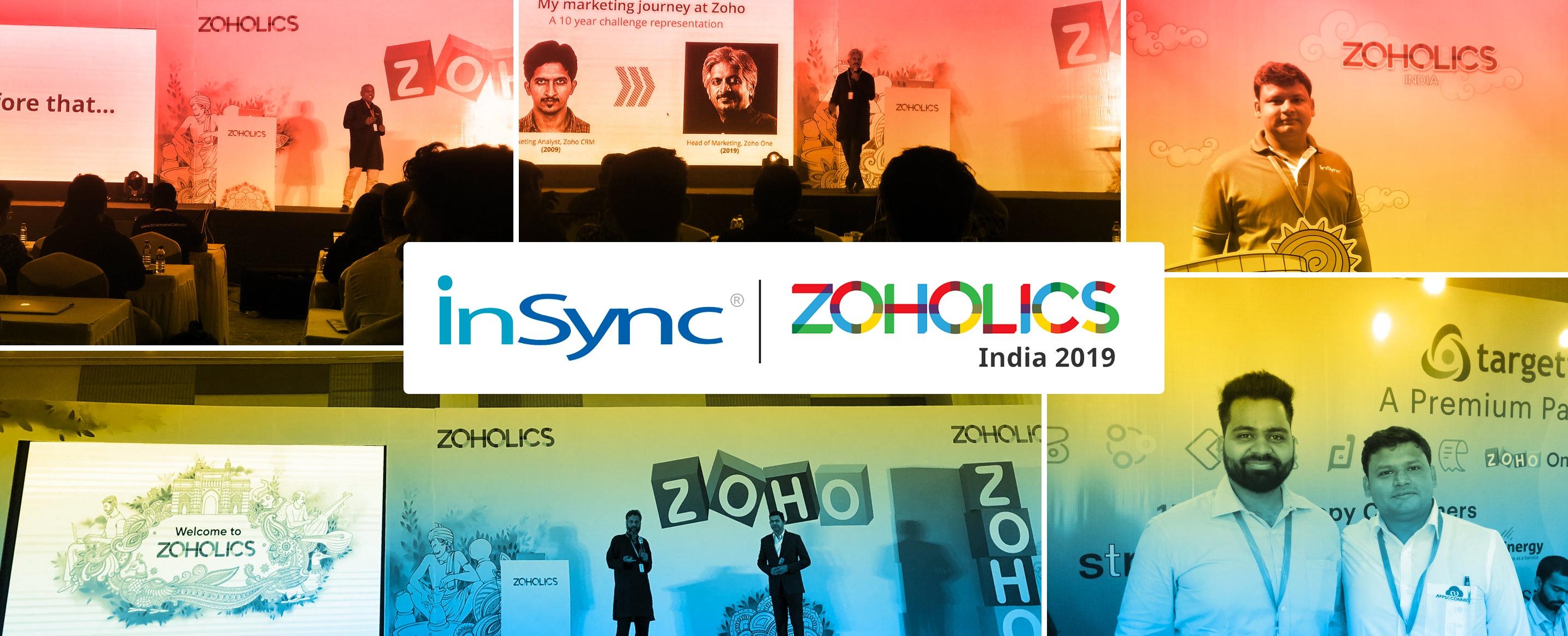 InSync-at-Zoholics-2019