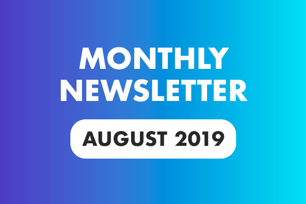 insync-newsletter-august 2019