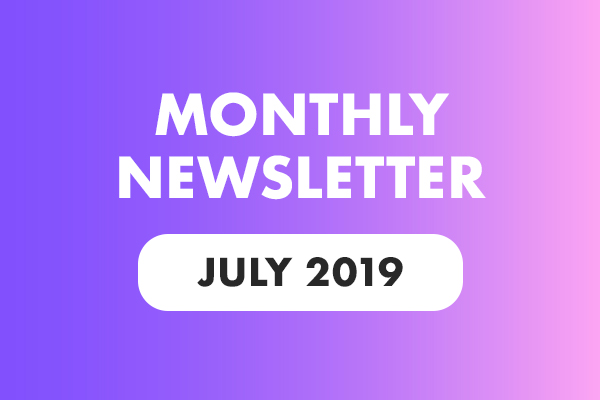 insync-newsletter-july 2019