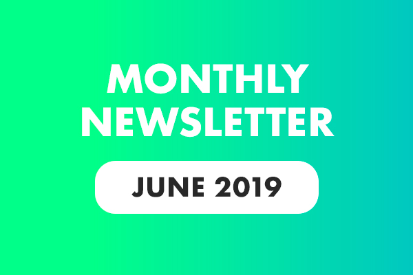 insync-newsletter-june 2019