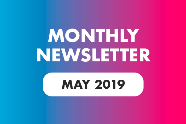 insync-newsletter-may 2019