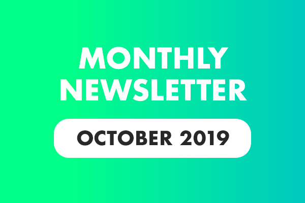 insync-newsletter-oct 2019