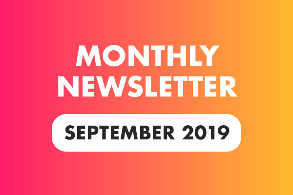 insync-newsletter-sept 2019