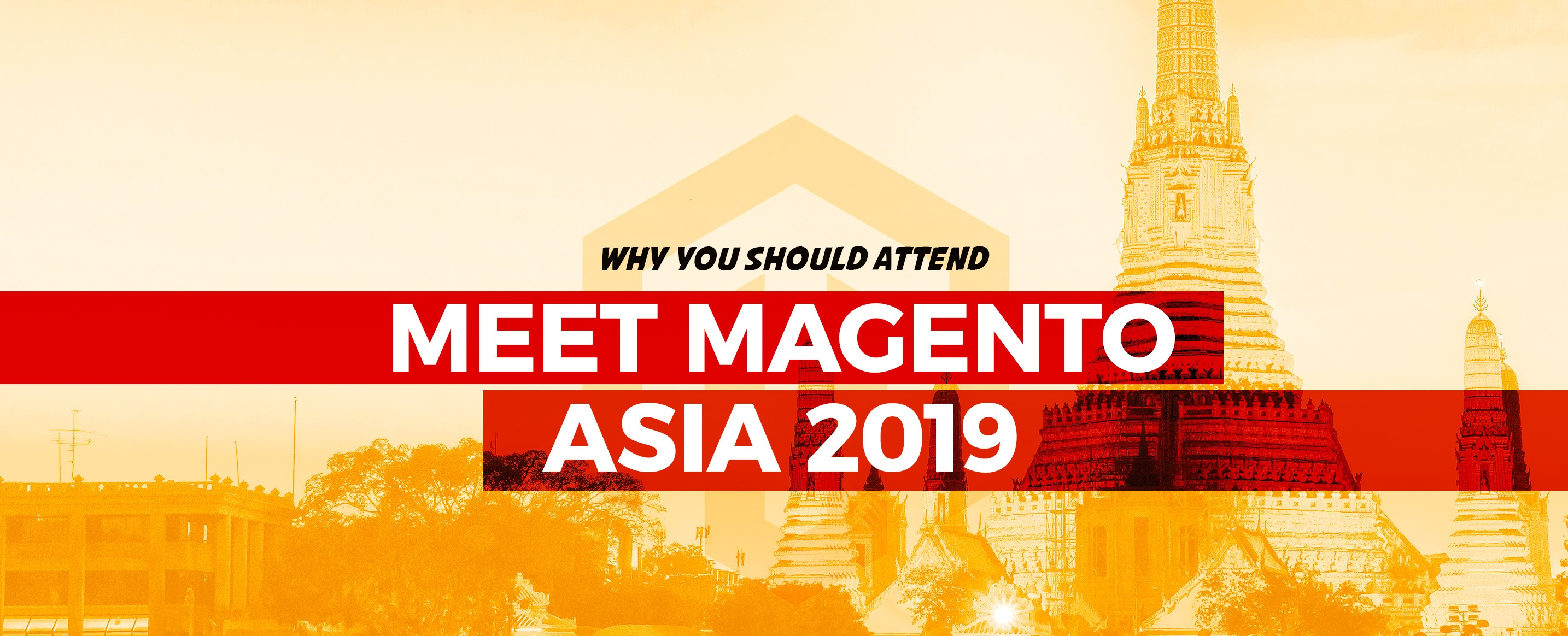 why-you-should-attend-Meet-magento-asia-2019