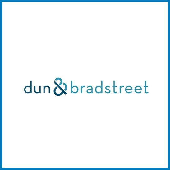 Dun-&-Bradstreet-APPSeCONNECT-certification