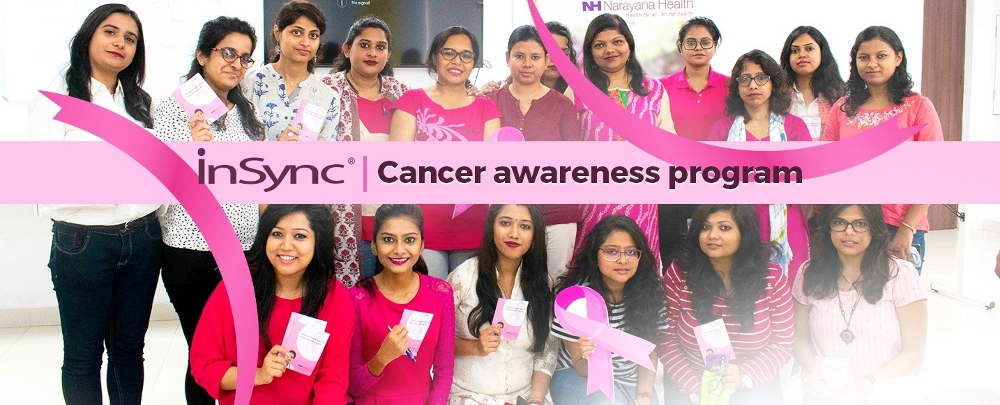 cancer-awareness-program