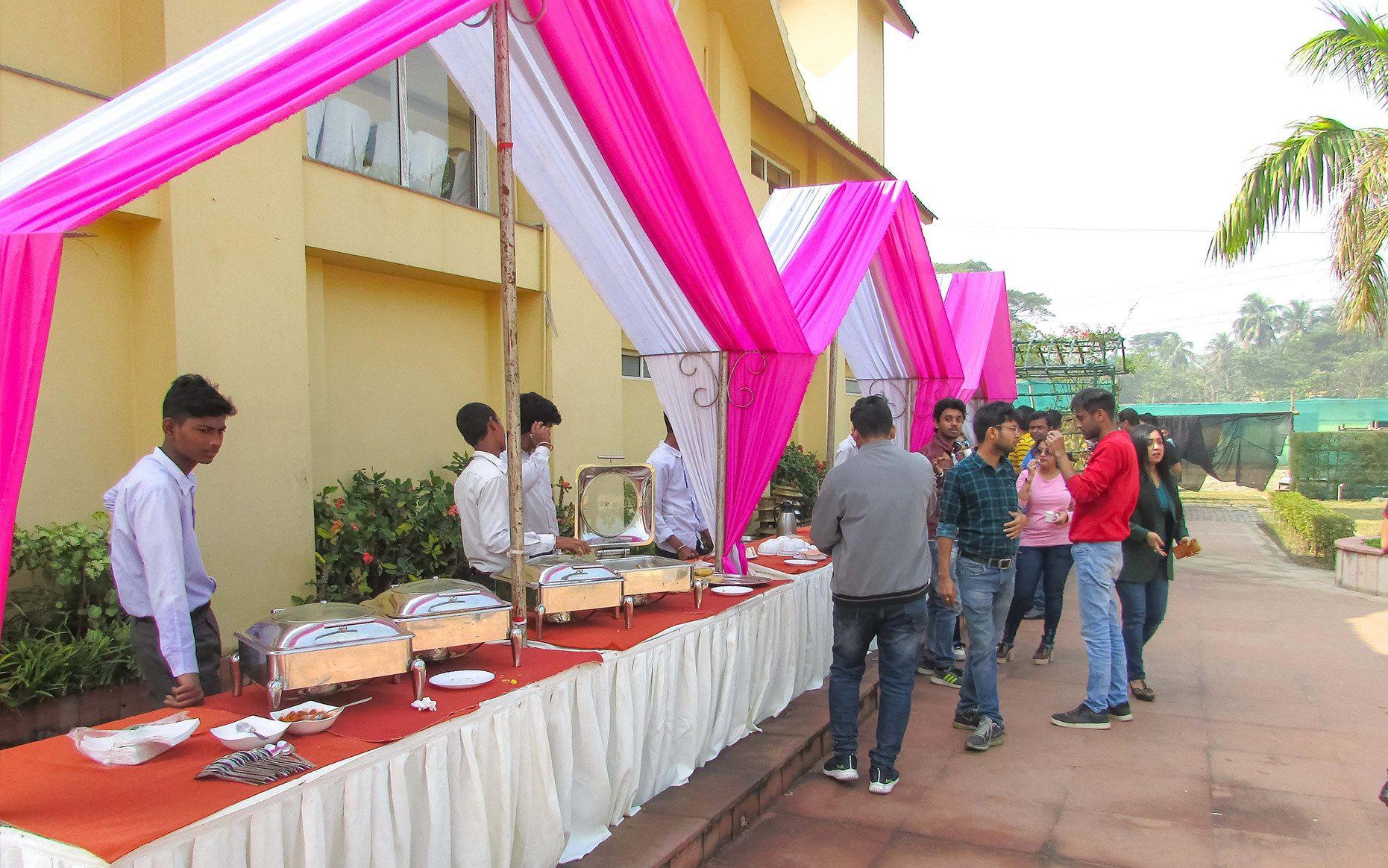 food-area