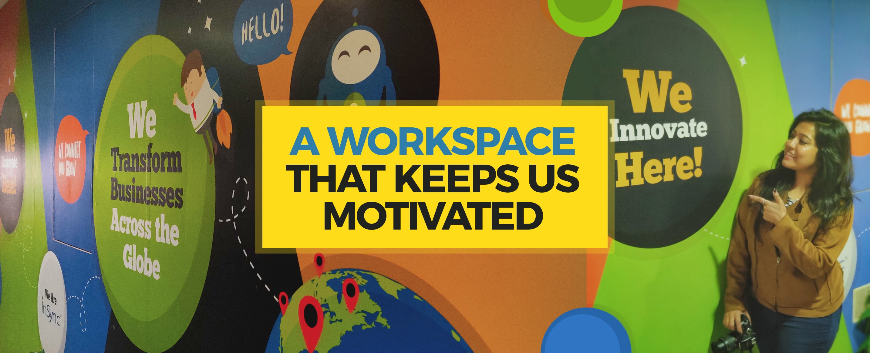 insync-with-superpowers-workspace-that-motivates
