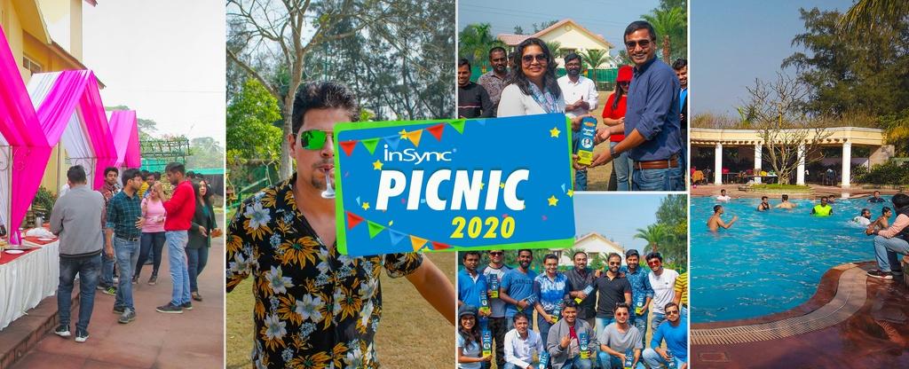 picnic-2020