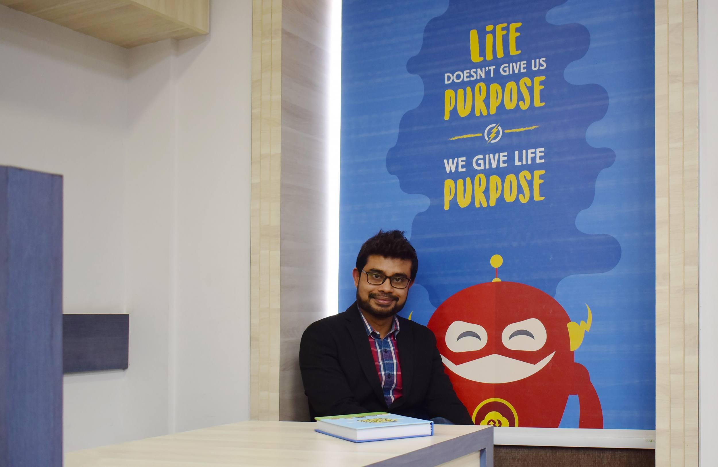 superhero-office-space-india-flash