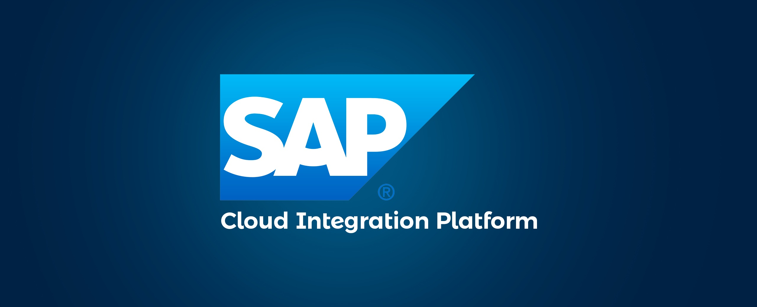 SAP Cloud Integration Platform: All You Need To Know!