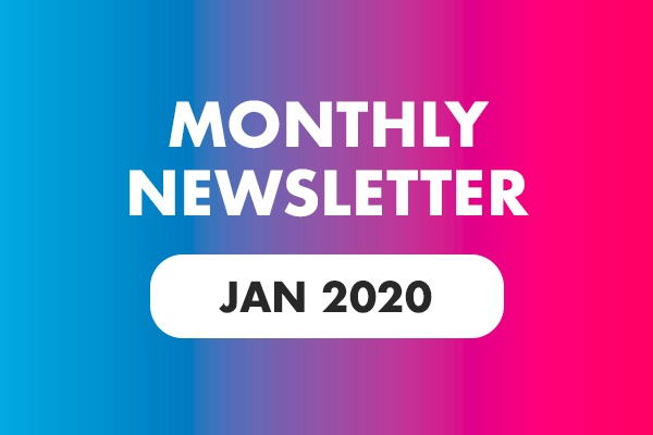 insync-jan-newsletter-2020