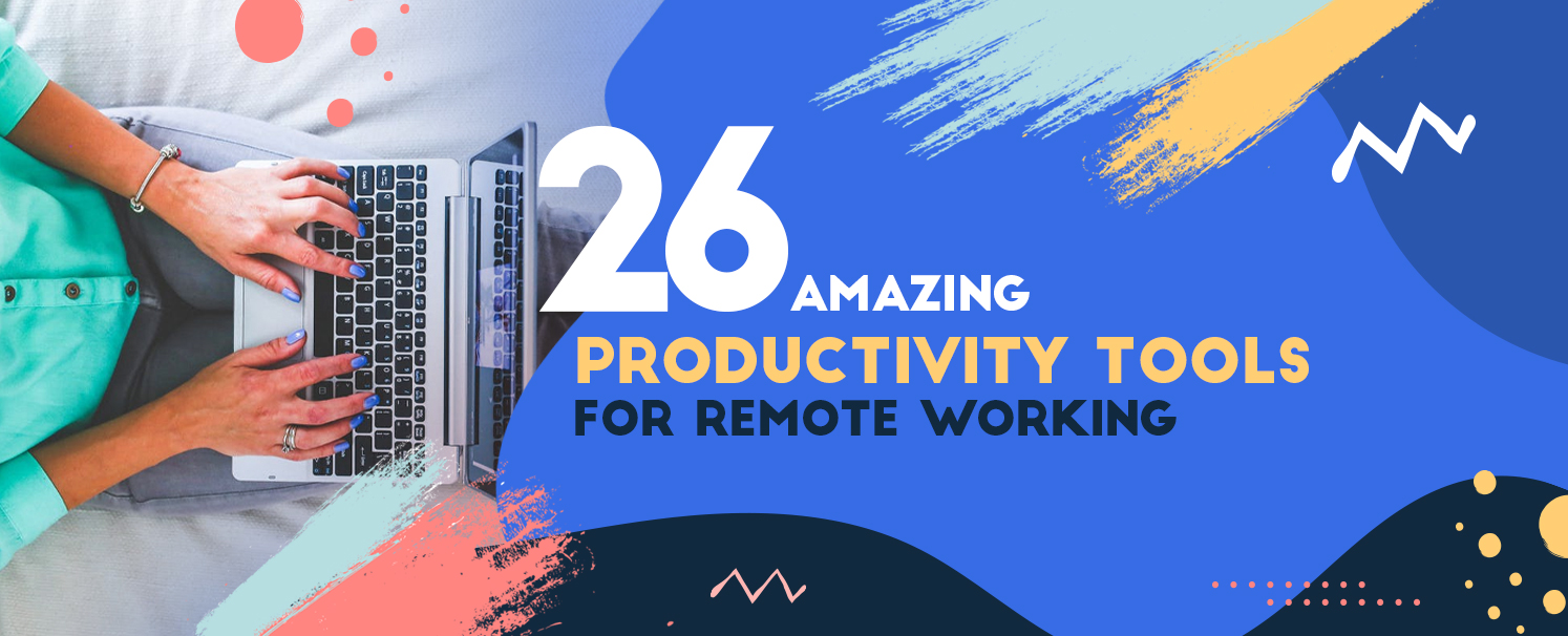 26-remote-working-tools