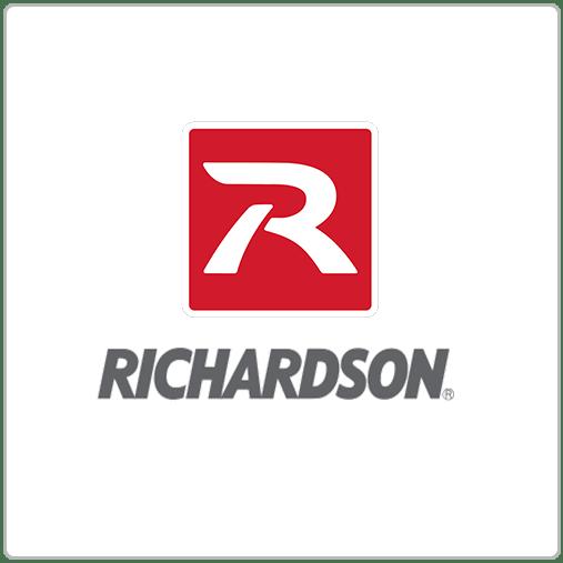 richardsonsports-insync-case study