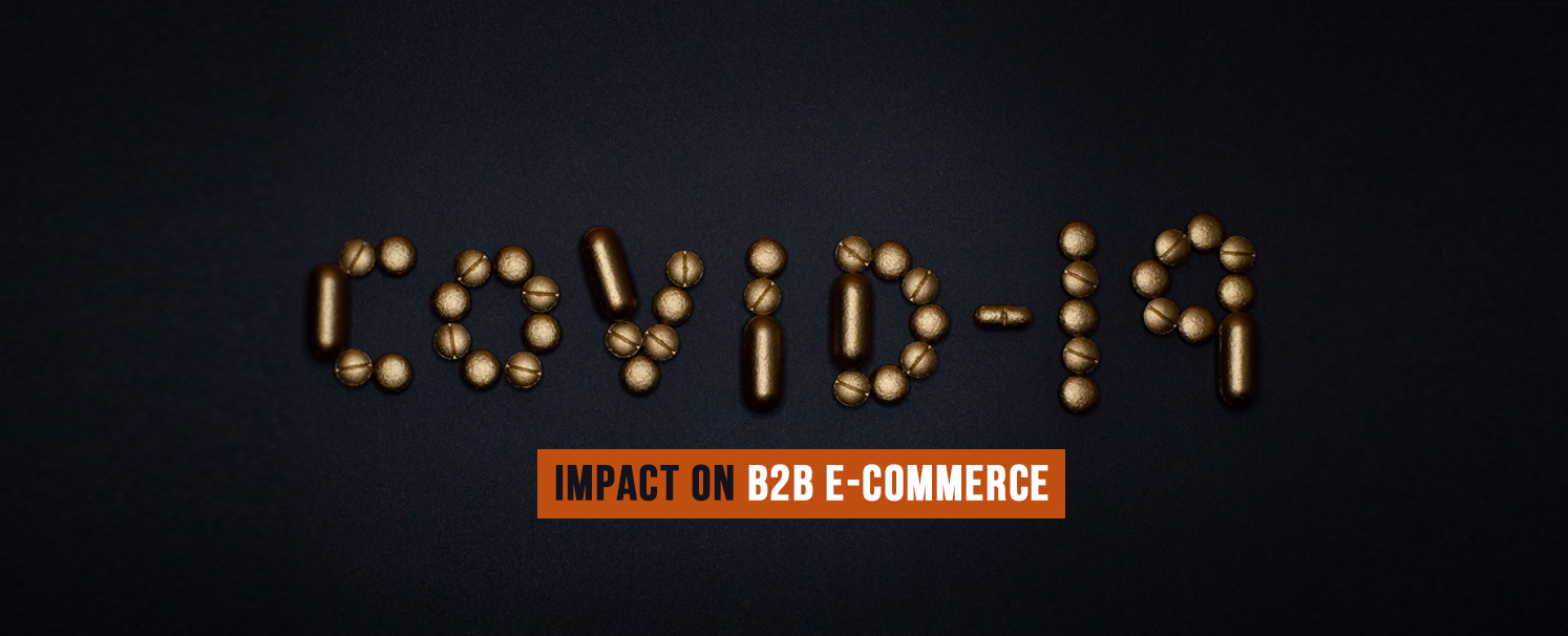 covid19-coronavirus-impact-on-b2b
