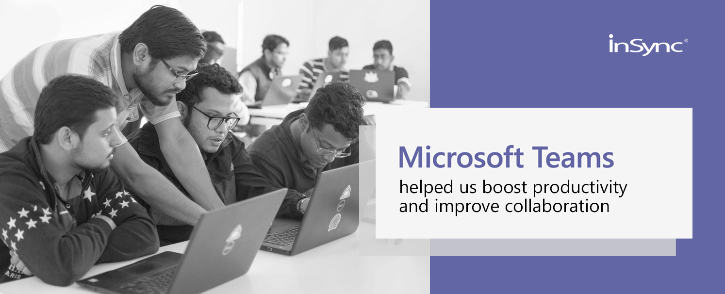 microsoft-teams-success-story-by-insync
