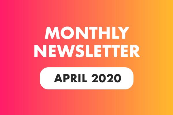 InSync-April-newsletter