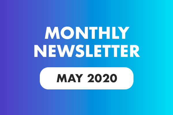 InSync-May-newsletter