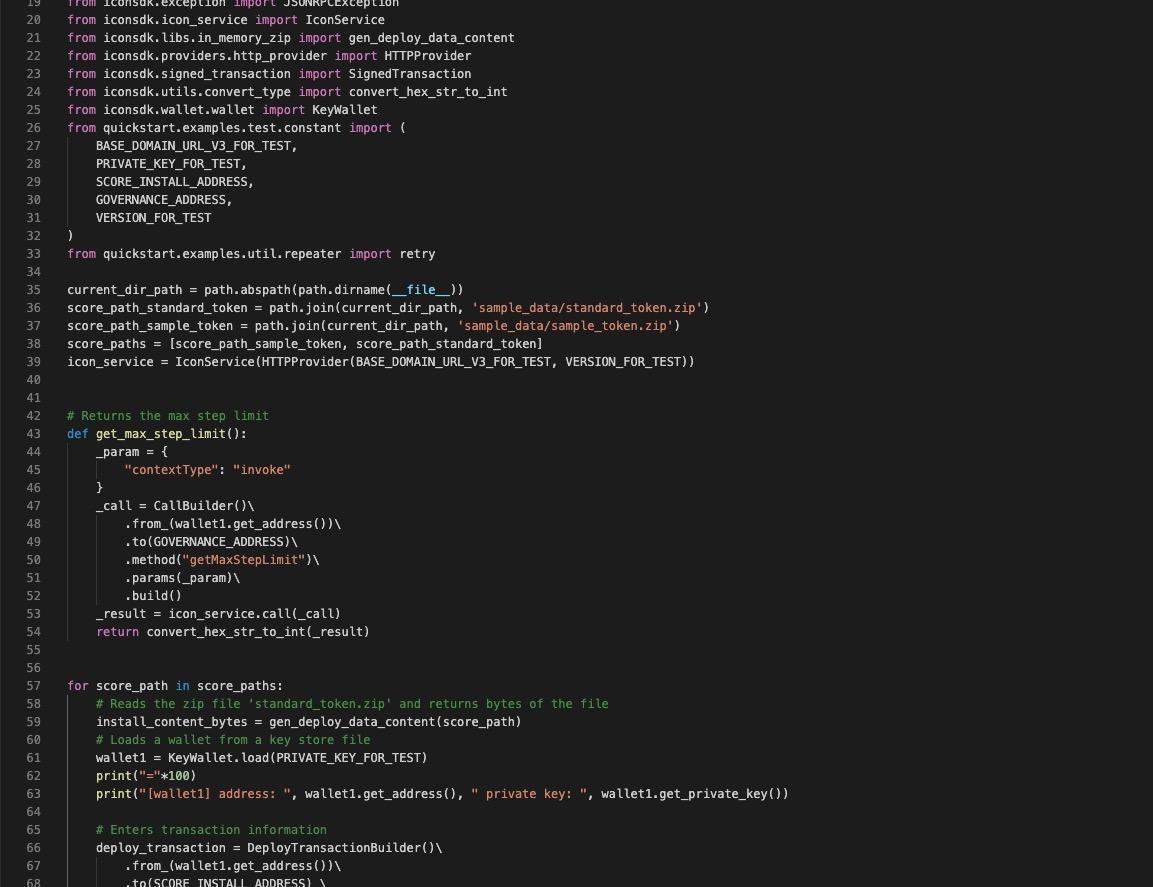 basic-coding-skills