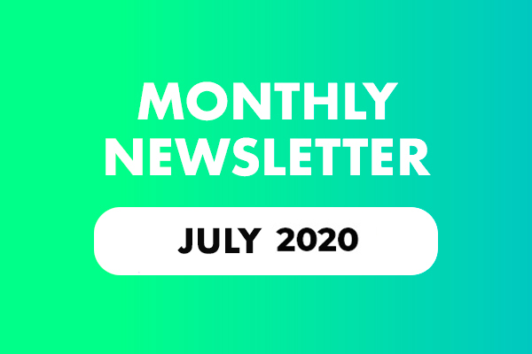 InSync-newsletter-july2020