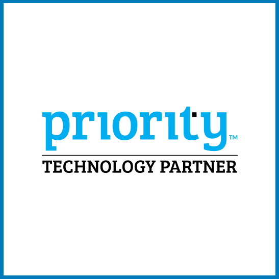 Priority Technology Partnership