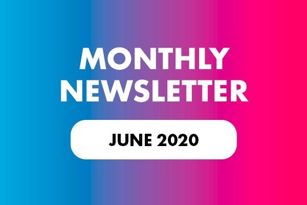 InSync-June-newsletter