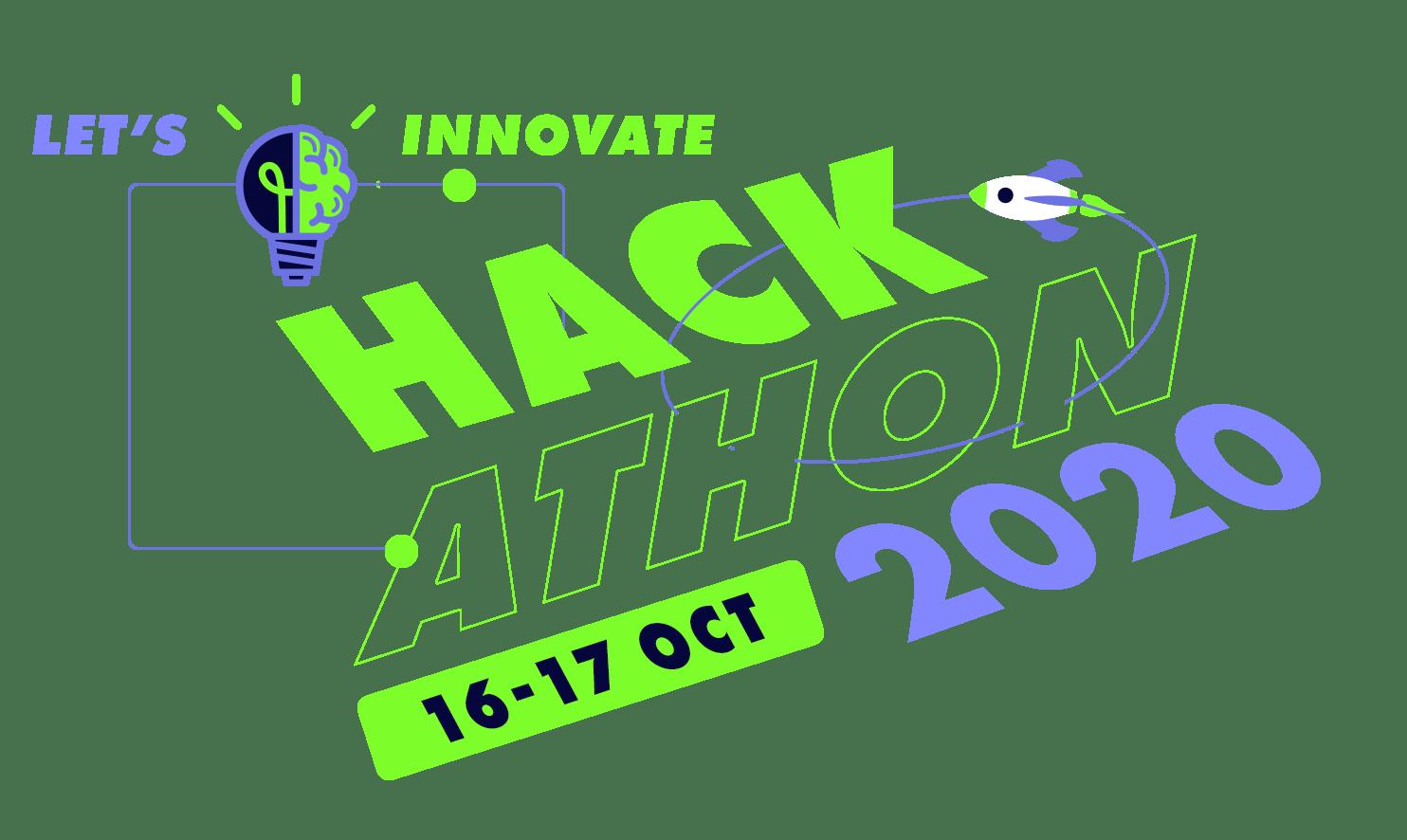 InSync Hackathon 2020