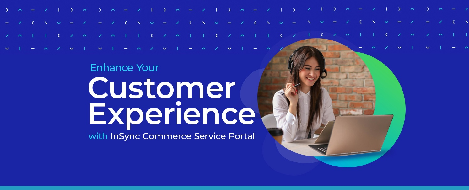 InSync Commerce Service Portal Blog copy