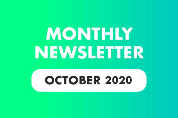 InSync-October-newsletter