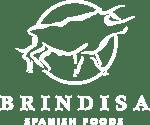 brindisa InSync