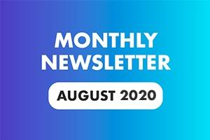 InSync-August-newsletter