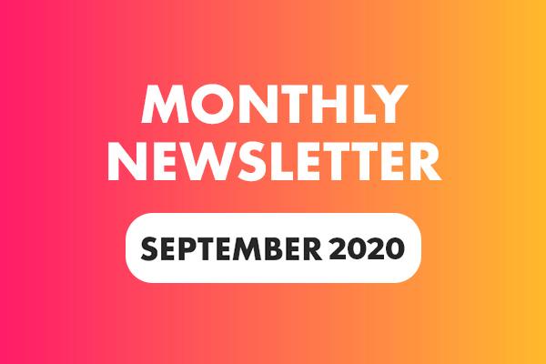 InSync-September-newsletter