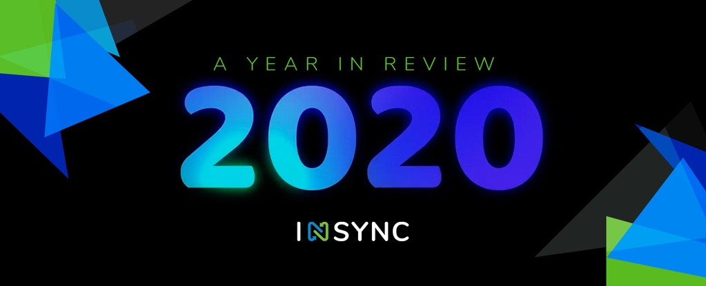 2020-year-in-review-insync-inspired-by-connections