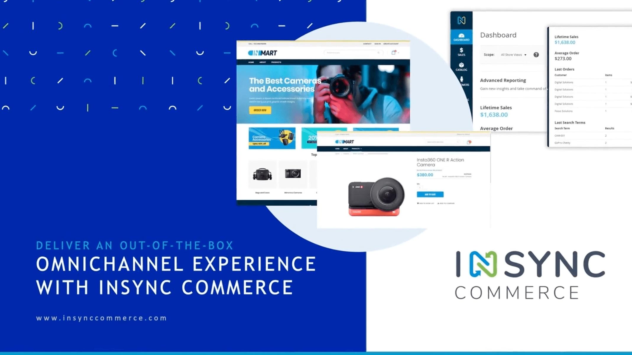 insync-commerce-launch-insync-2020