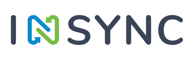 InSync Tech-Fin Solutions Ltd