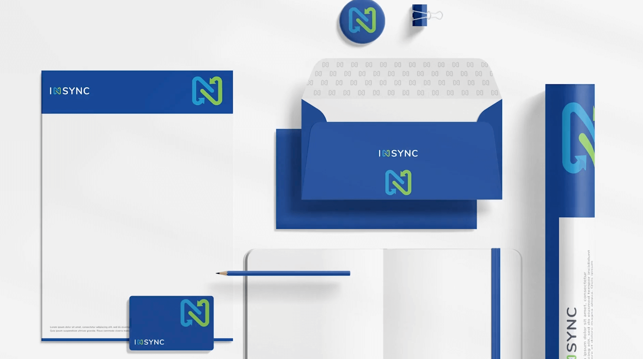 new-branding-insync-2020